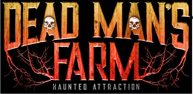 Dead Man's Farm Haunted Attraction